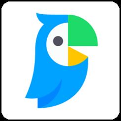 PapagoAI通訳・翻訳