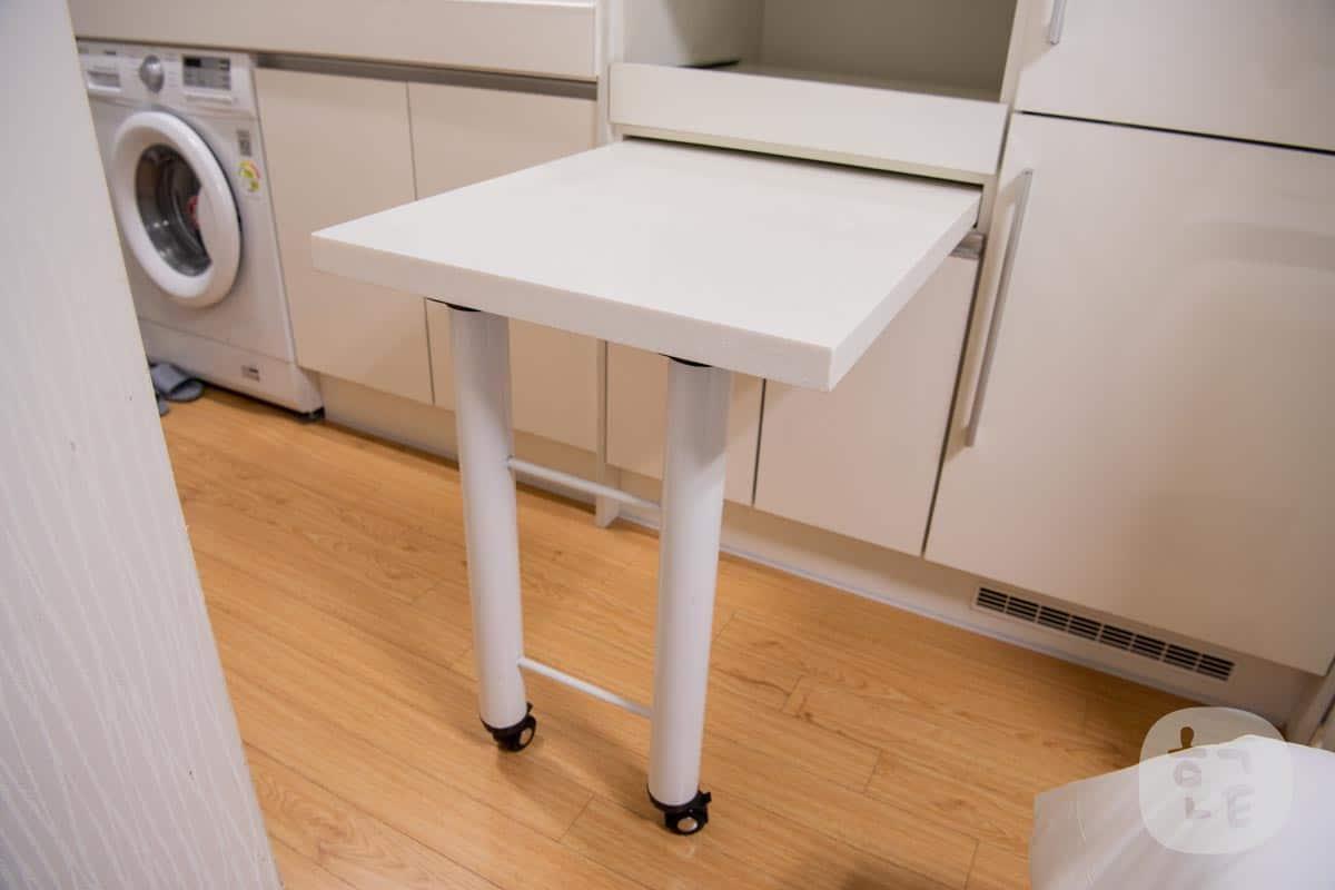 机も引き出すことができます。
